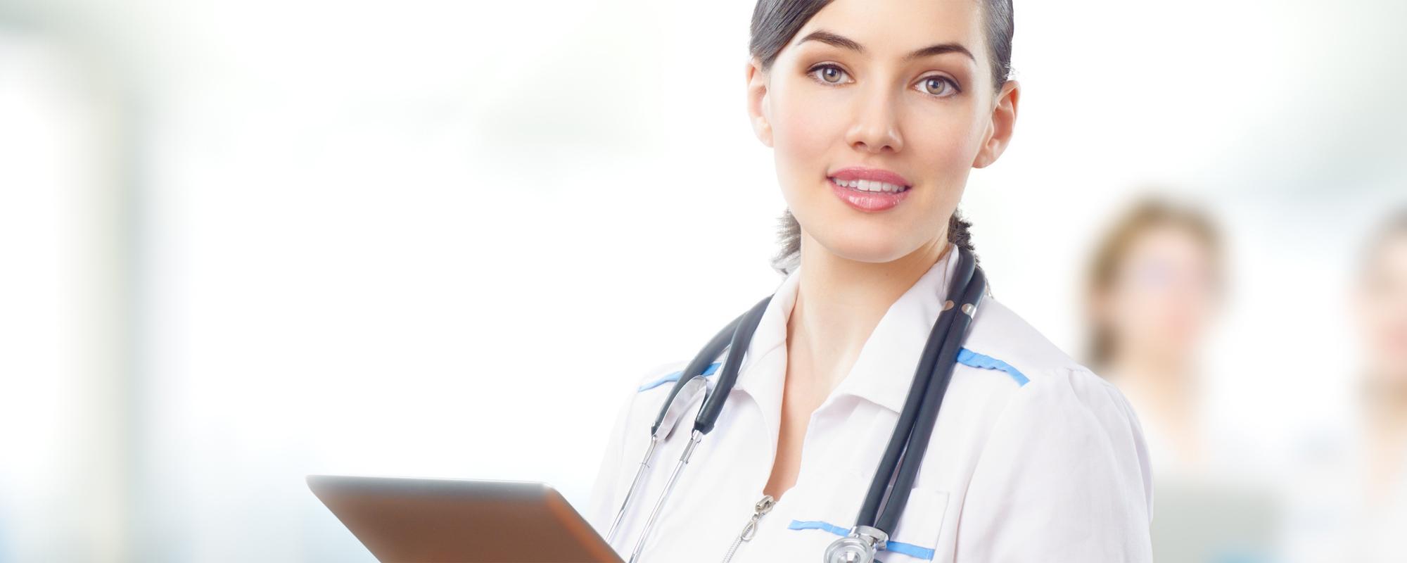 <span>Welkom op de agendawebsite van</span> Dr. Jan Achten<br/>Dr. Ingrid Boonen<br/>Dr. Marianne Achten